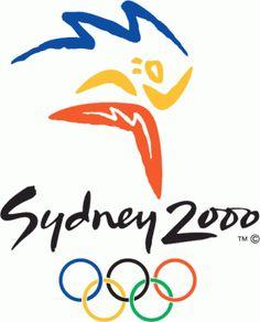 2000_sydney
