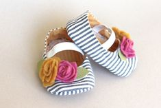 Navy colur baby girls shoes - Google Search