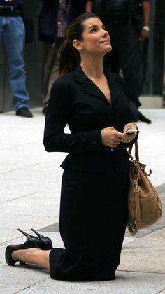 Fan Sandra Bullock (@FanSandyBullock) | Twitter médiával kapcsolatos Tweetjei