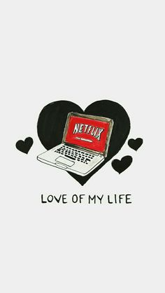 Netflix: Love of My Life Phone Wallpaper Tumblr Wallpaper, Wallpaper Iphone Cute, Aesthetic Iphone Wallpaper, Lock Screen Wallpaper, Cool Wallpaper, Wallpaper Quotes, Aesthetic Wallpapers, Cute Wallpapers For Ipad, Phone Backgrounds
