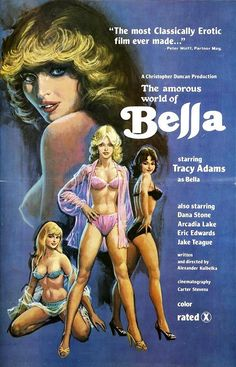 US) Director:Alexander Kubelka Cast:Tracy Adams X-rated The most Classically Erotic film ever made. X Movies, Cult Movies, Good Movies, 1976 Movies, Good Girl, Cinema Posters, Movie Posters, Desenhos Love, Serpieri