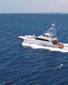 Yacht Design, Boat Design, Yacht For Sale, Boats For Sale, Luxury Yachts For Sale, Viking Yachts, Bateau Yacht, Ski Nautique, Sport Fishing Boats