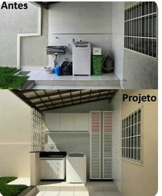 "Figure out more information on ""outdoor kitchen designs floor plans"". Look at our internet site – BuzzTMZ Outdoor Laundry Area, Outside Laundry Room, Small Laundry Rooms, Interior Design Living Room, Living Room Designs, Living Room Decor, Interior Colors, Dirty Kitchen, Outdoor Kitchen Design"