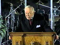 Kenneth E Hagin   2002 0511 PM   Lancaster, CA