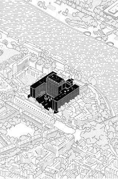 Réinventer Paris : Éva Le roi // Représentation 10/10                                                                                                                                                                                 Plus