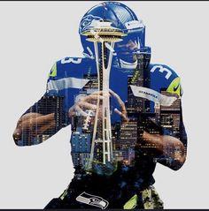 Seahawks Fans, Seahawks Football, Football Art, Football Memes, Football Stuff, Wilson Seahawks, Seahawks Merchandise, Sport Football, Seattle Sounders