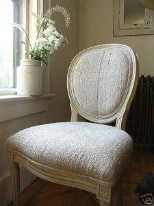 Hemp Linen Organic fabric upholstery flour sack 225x300 Hemp Linen Organic fabric upholstery flour sack