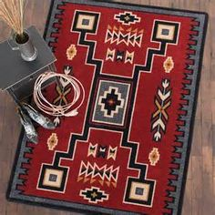Home Decorators Collection Rugs - Bing images