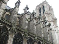 Notre_dame_cathedral_Paris_France.jpg (550×412)
