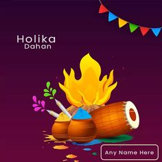 Inspirational Holi Messages In English With Name Holi Messages In English, Holi Festival India, Happy Holi Images, Holi Wishes, Holi Special, Create Name, India Images, Unity In Diversity, Feeling Special