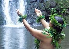 hoponopono hawai spirituel_chamanique developpement spirituel manipulateur pervers descolariser