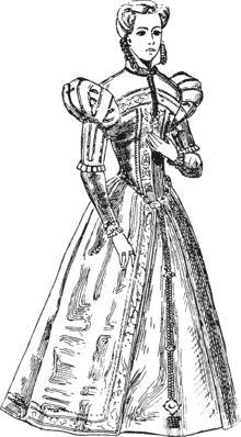 Le Corset (1905)/06 - Wikisource