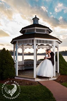 I hope the clouds looks as amazing as this on my wedding day Fantasy Wedding, Dream Wedding, Wedding Day, Event Decor, Wedding Pictures, Gazebo, Photo Ideas, Wedding Venues, Photo Galleries