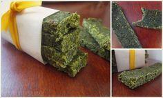 The Primitive Homemaker: DIY Epic Bar Recipe {Autoimmune Paleo} #AIP #paleo
