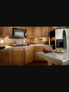 Jobs Calgary From Picture On With Kitchen Cabinets Jobs