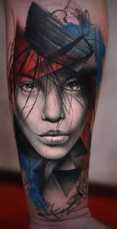 Absolutely Perfect Tattoo Arts 51 Photos Famepace