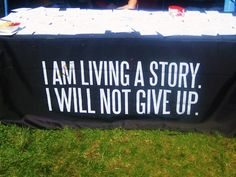 And my story will help someone else, as someone else's helped me! Mental Health Illnesses, Mental Health Advocate, Dermatillomania, I Wont Give Up, Suffering In Silence, Borderline Personality Disorder, Keep Swimming, Image Of The Day, Tough Times