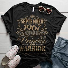 More like Queen n Warrior but I take it Women, Birthdays, September, Parties, Hairstyles, Events, Makeup, Fashion, Anniversaries