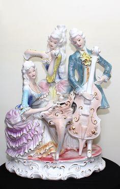 Mozart Trio www.cashelantiques.com Modern Interior, Create Your Own, Princess Zelda, Antiques, Fictional Characters, Art, Style, Antiquities, Art Background
