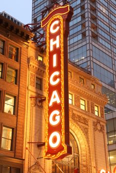 10 Great Part Time Jobs in Chicago -- Today we're detailing 10 recently posted part-time jobs available in Chicago, Illinois. There are all sorts of jobs offering flexibility in Chicago, so be sure to check out our full list of Chicago, Illinois jobs. -- http://www.flexjobs.com/blog/post/10-great-part-time-jobs-in-chicago/ --