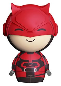 Funko Dorbz: Daredevil TV Action Figure FunKo http://www.amazon.com/dp/B01B5TTZVE/ref=cm_sw_r_pi_dp_9UHhxb02TA7V2