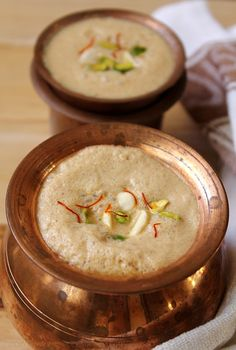 masala lassi recipe. sweet masala lassi made with palm jaggery, lassi is a standard drink during holi. this is a sweet recipe for masala lassi & not the salty one.