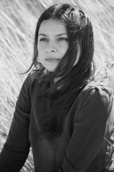 "fuckyeahmazzystar: "" A recent photo, apparently. Photographer Luz Gallardo posted it to her FB page this week saying: ""another photo from my latest shoot with Hope Sandoval."" Hope at 50's looking good, imo! """
