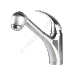 Do you need sinks for your kitchen, or maybe you need to replace the old ones you had? Come and select among different styles, and sizes of #sinks and #faucets; all at affordable prices. You are welcome.