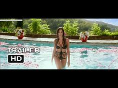 ▶ Dom Hemingway - Official Trailer HD - 2013 - YouTube