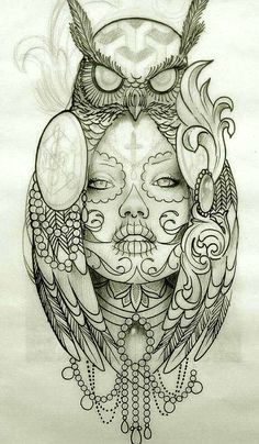 My interpretation of a client's idea - Inside arm tattoo Future Tattoos, Love Tattoos, Beautiful Tattoos, Body Art Tattoos, New Tattoos, Maori Tattoos, Tatoos, Gypsy Tattoos, Rosary Tattoos