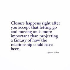 8 best quotes about ending relationships images love thinking