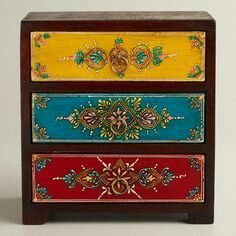 Jewllery box2