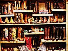 gotta have a pair