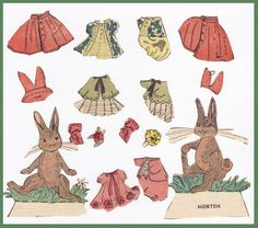 harekillinger* 1500 free paper dolls at artist Arielle Gabriel's The International Paper Doll Society also free China paper dolls at The China Adventures of Arielle Gabriel, the Canadian travel site on Hong Kong & China