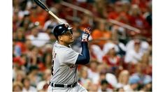 Late rally lifts Tigers over Cardinals for 3rd straight win | Baseball  - Home