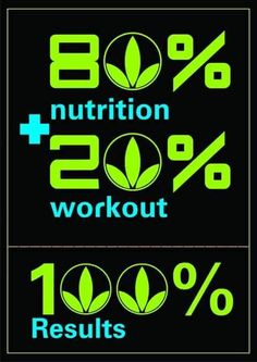 new goals new results herbalife fitdad fitcouple bdaygoals eatcleantraindirty healthyeating takecareofyourself grind gainz mealprep Nutrition Education, Sport Nutrition, Nutrition Club, Nutrition Chart, Nutrition Quotes, Nutrition Plans, Nutrition Month, Healthy Nutrition, Healthy Eating