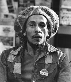 Bob ❤️