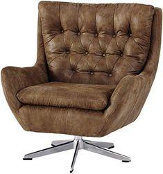 Remarkable Wingback Accent Chair Machost Co Dining Chair Design Ideas Machostcouk