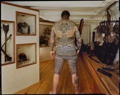 Access information on more than objects in Te Papa's collections. Get up close to our collections through collected specimens and thousands of zoomable images. Polynesian People, Maori Art, Body Adornment, Body Modifications, Tribal Art, Amsterdam, Two Piece Skirt Set, Museum, Collections