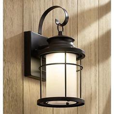 Warburton High Black LED Outdoor Wall Light is a quality for your ideas. Exterior Light Fixtures, Exterior Lighting, Outdoor Wall Lighting, Outdoor Walls, Lighting Ideas, Coastal Lighting, Outdoor Sconces, Black Outdoor Wall Lights, Farmhouse Lighting