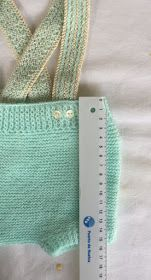 Blog Abuela Encarna Knitting For Kids, Baby Knitting Patterns, Baby Pants, Reusable Tote Bags, My Love, Crochet, Angel, Diet, Friends