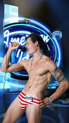 Mario Adrion American Idol, Katy Perry, Hottest Models, Mario, Singing, Culture, Guys, Men, Twitter