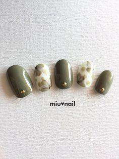 Simple Nail Art Designs, Gel Nail Designs, Classy Nails, Cute Nails, Summer Holiday Nails, Nails Only, Minx Nails, Japanese Nail Art, Nail Patterns