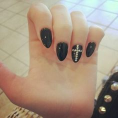 Love these! But idk if I could pull it off...