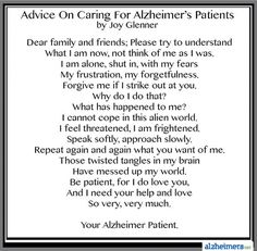 Best 3 Resources From Dementia Caregivers | CPI