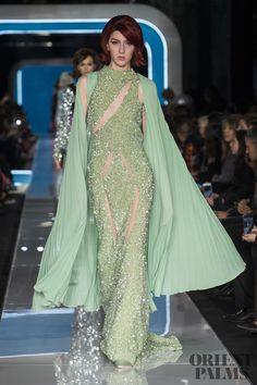 Moschino Fall-winter 2018-2019 - Ready-to-Wear