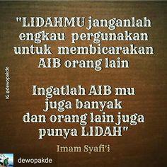 Imam Ali Quotes, Muslim Quotes, Quran Quotes, Islamic Quotes, Qoutes, Ali Bin Abi Thalib, Religion Quotes, All About Islam, Learn Islam