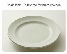 Socialism, Don't Give Up, Garden Pots, Tray, Plates, Tableware, Recipes, Politics, Memes