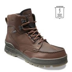 Capsule Wardrobe, Waterproof Shoes, Outdoor Men, Bison, Gore Tex, Fashion  Boots c53f93971e5a