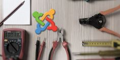 15 Best Free Joomla Extensions to Improve Your Site